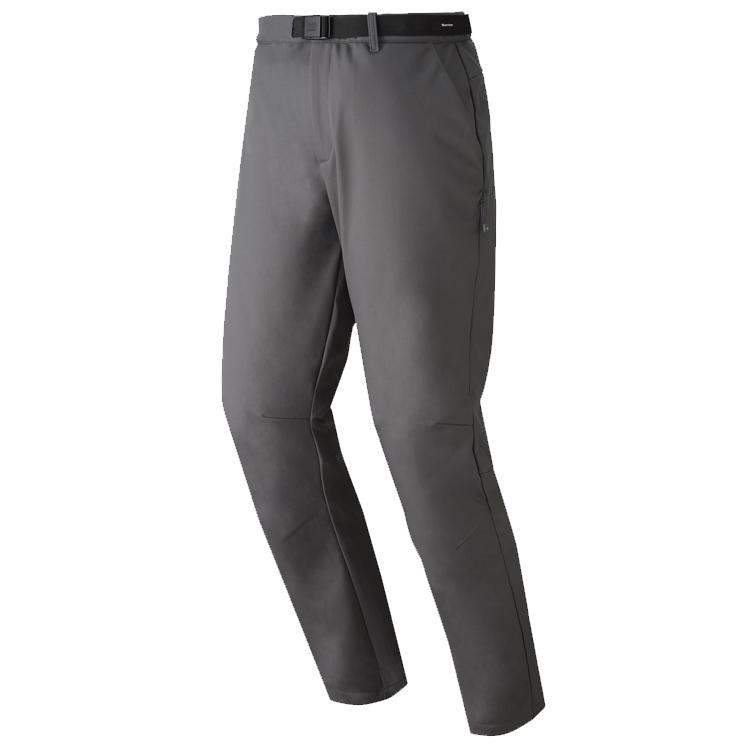 ≪送料無料≫カリマー アリート ベンチレーション パンツ(ユニセックス) [カラー:チャコールグレー] [サイズ:L] #101102-1208KARRIMOR arete ventilation pants 【カリマ―】 アリート ベンチレーション パンツ(ユニセックス) [カラー:チャコールグレー] [サイズ:L] #101102-1208 【スポーツ・アウトドア:アウトドア:ウェア:メンズウェア:ロングパンツ】【KARRIMOR arete ventilation pants】
