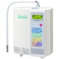 アクアプロセス 還元水・強酸性水連続生成器 サナス KS-50EX