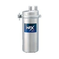 メイスイ 業務用浄水器 I形 NFXシリーズ NFX-LZ(浄水器本体)