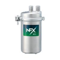 メイスイ 業務用浄水器 I形 NFXシリーズ NFX-MC(浄水器本体)