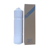 メイスイ 業務用浄水器 NFX-OC用カートリッジ