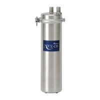 メイスイ 業務用浄軟水器 NFXシリーズ NFX-OS (浄水器本体)