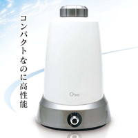 Otwo(オーツー) シャワー軟水器
