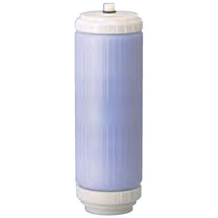 クリタック浄水器 アビオRHSシリーズ RHS-15GC用カートリッジ RHS-15GC