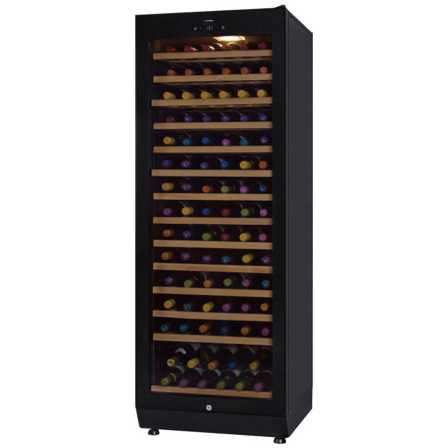 櫻花製作所酒窖 FURNIEL (法納爾) 溢價 SAF-280G(BB) 存儲容量 89 書