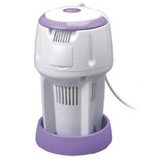 【代引手数料無料】バス保温クリーナー SBH-903F 湯メイク 湯沸し保温機