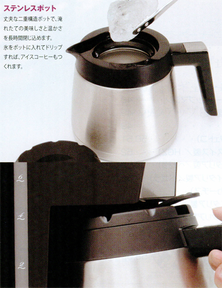 卡裡塔 Kalita 咖啡壺 EC 103 P 只鍋