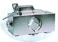 磁気イオン水器 六銘泉 DX-II
