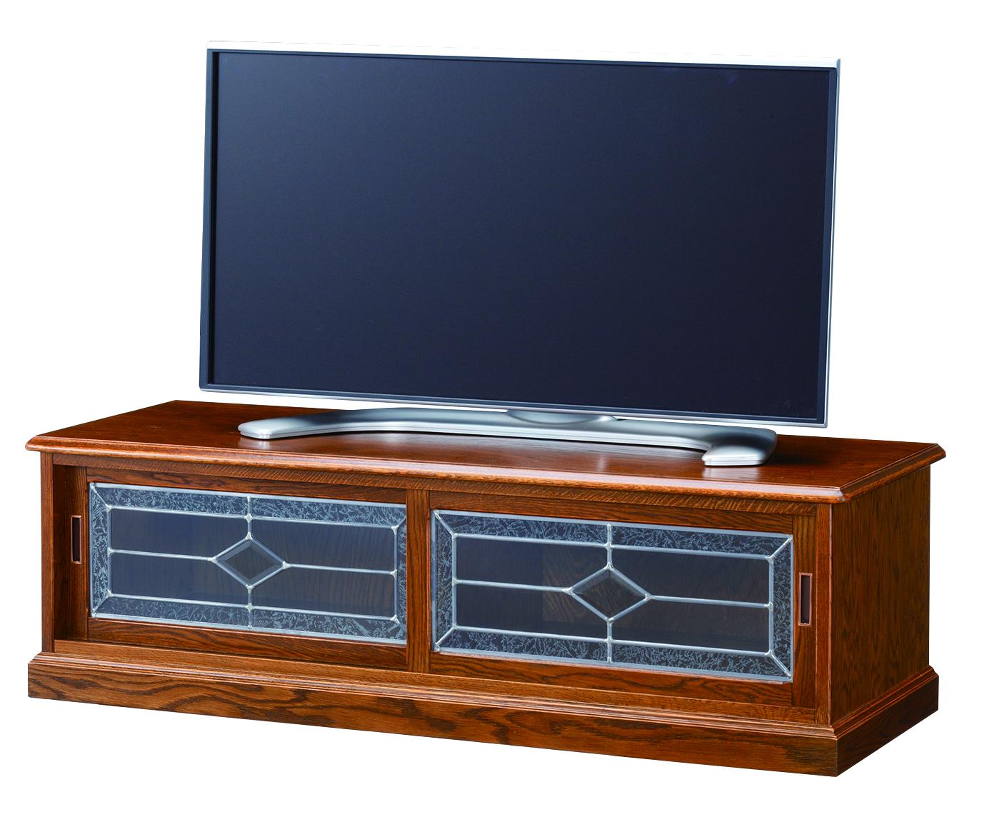 Brugge ブルージュ テレビボード VE1230 三越伊勢丹プロパティ・デザイン