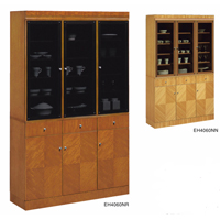 【開梱設置無料※】 カリモク karimoku 食器棚 EH4060 NN/NR 【代引き不可】