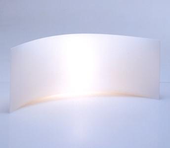yamagiwa(ヤマギワ) 照明 フロアスタンド PRANDINA Light Volumes 31T S2843