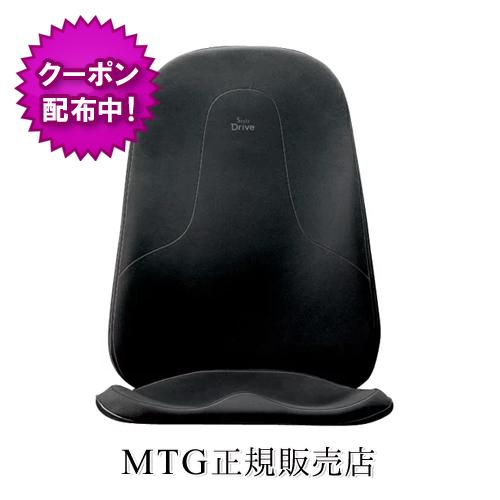 MTG Style Drive スタイルドライブ BS-SD2029F-N 入荷次第発送【1000円クーポン有】MTG スタイルドライブ Style Drive BSSD2029F-N
