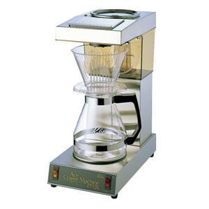 カリタ 業務用コーヒーマシン ET-12N コーヒーメーカー 業務用ドリップマシン Kalita