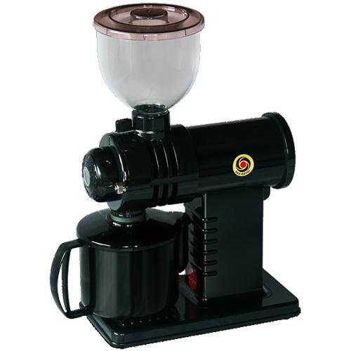 【海外輸入】 フジローヤル みるっこDX R-220 スタンダード 黒 ブラック 富士珈機 コーヒーミル, Authentic Gallery ark 0f3a5035