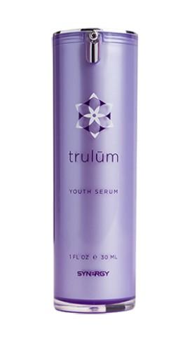 トゥルールム ユースシーラム (美容液) 30mL シナジーワールドワイド