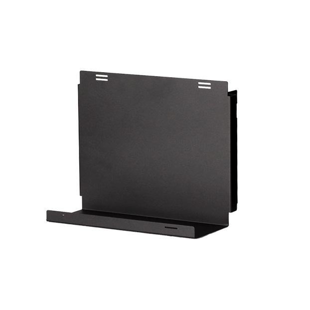 対応型式:MT-S50 MT-S100 SDS 人気 おすすめ PCホルダー オプション品 新モニタワー用 OPPC01 公式サイト 個人宅配送不可 代引き不可 車上渡し エスディエス OP-PC01