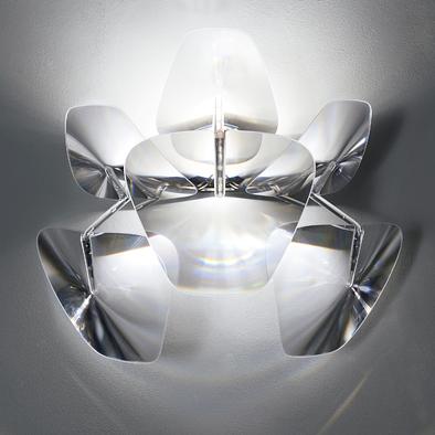 ヤマギワ LUCEPLAN HOPE ブラケットライト B2698 YAMAGIWA ルーチェプラン ホープ 壁【送料無料】【代引不可】【要電気工事】