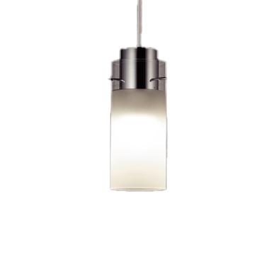 yamagiwa(ヤマギワ) 天井照明 E-LED SERIES(M-TYPE) F-091 LED電球対応 ペンダントライト ガラス【送料無料】【代引不可】【要電気工事】【ランプ別売】