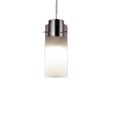 yamagiwa(ヤマギワ) 天井照明 E-LED SERIES(M-TYPE) F-092 LED電球対応 ペンダントライト ガラス【送料無料】【代引不可】【要電気工事】【ランプ別売】