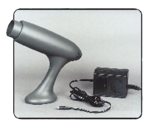 株式会社ルーセント Super Polariscope スーパーポラリスコープ