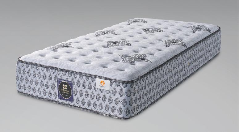 【送料無料】 シーリー マットレス claris2 クラリス2 ハードタイプ ダブルワイドサイズ シーリージャパン sealy 寝具