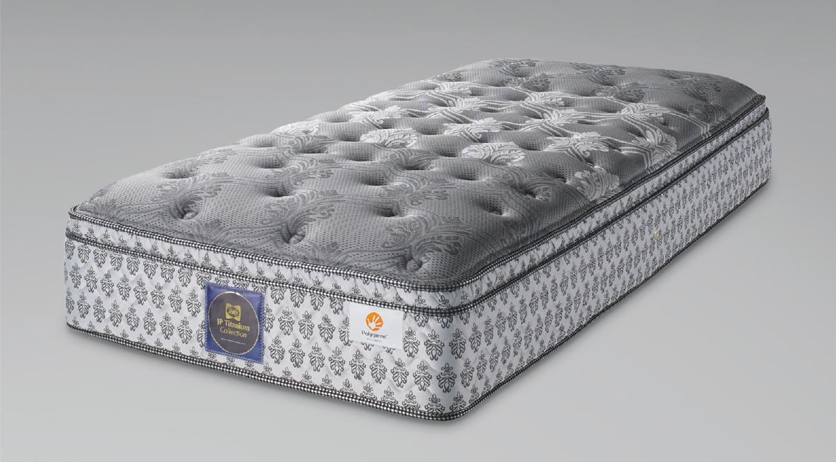 【送料無料】 シーリー マットレス evans2 エバンス2 シングルサイズ シーリージャパン sealy 寝具 【ポイント10倍】
