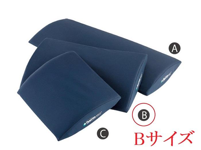 正規品 メーカー保証付 送料無料 テンピュール MEDマルチピロー Bサイズ クッション 体圧分散 激安挑戦中 × 大人気 約 8~1cm tempur 30 50
