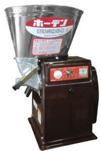 NSK10 日本全国 送料無料 NSK-10 好評 タイマー付き キャスター付き メーター付き 宝田工業 循環式精米機 玄米兼用 東京は送料無料 籾
