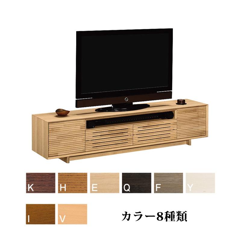 【訳あり】 【開梱設置無料※ karimoku】 カリモク家具 karimoku テレビボード/ QT7018 ソリッドボード QT70モデル QT70モデル QT7018 ブナ材 高さ42cm【き】, グリーンリーフ:a3e871df --- scrabblewordsfinder.net