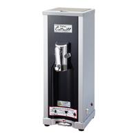 カリタ ニューカットミル 61023 袋ハサミタイプ 業務用電動コーヒーミル Kalita New Cut Mill