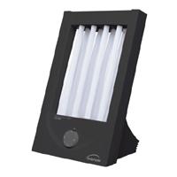 ソーラートーン ネオタンA60 フェイシャル用 日焼けマシン 家庭用 solartone ホームタンニングマシン 家庭用日焼けマシン 送料無料
