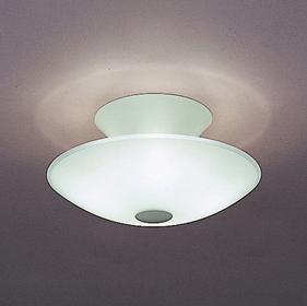 【41%OFF】ヤマギワ CEILING LIGHT シーリングライト G1289 照明 YAMAGIWA ※メーカー在庫限り【代引き不可】