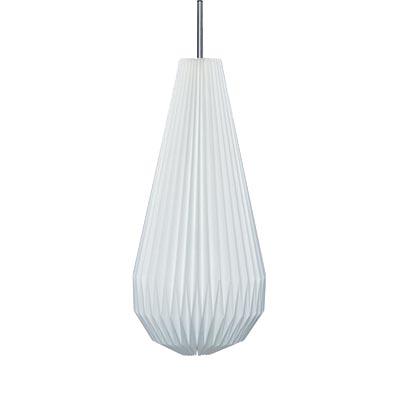 klint lighting. LE KLINT (Les Clint) Pendant Light KP181A Drop-S Size * Bulb (sold  Separately) Klint Lighting