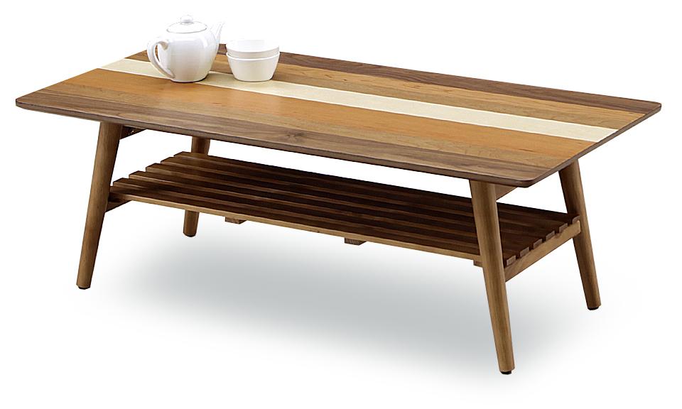 送料無料!ダイニングテーブル CT スコーン 角  関家具(大川家具)