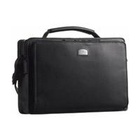 OFFERMANN(オファーマン) ASCONAII(アスコナII) Shoulder Bag(ショルダーバッグ) 96802