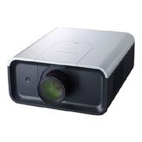 キャノン パワープロジェクター 大会議室向け LV-7590 (レンズ別売)