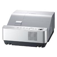 キャノン パワープロジェクター 超短焦点モデル LV-8235 UST