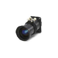 キャノン 短焦点固定レンズ LV-IL01