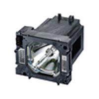 キャノン LV-7590用 交換ランプ LV-LP33