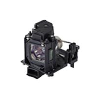 キャノン LV-8235 UST用 交換ランプ LV-LP36