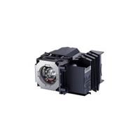キャノン 交換ランプ RS-LP07
