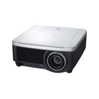 キャノン パワープロジェクター 大会議室向け WX6000 (レンズ別売)