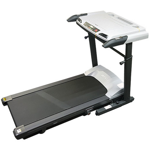 Table Health Jogger Room Runner For 中旺 Hj 897 Ociate Duties