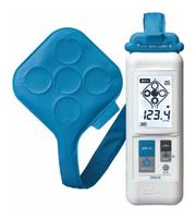 携帯型接触圧力測定器 パームQ CR-490