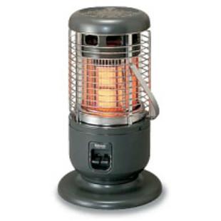 リンナイ ガス赤外線ストーブ R-1290VMSIII(A) 13A 都市ガス用【ガスコードは別売です】