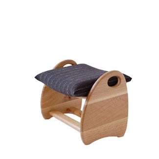 最低価格の 飛騨産業 FF108S-LA 森のことばibukiシリーズ オットマン FF108S-LA 張地:本革A オットマン 飛騨産業 キツツキマーク【代引対象外】, スミタチョウ:4e8490f6 --- fabricadecultura.org.br