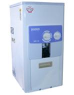 米びつ精米機 新鮮米 MR-10T 宝田工業