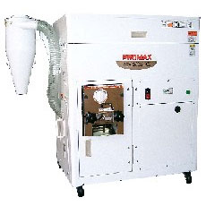 宝田工業(HOHDEN) 精米機 一回通型精米機 PROMAX2200 ◆代引き不可