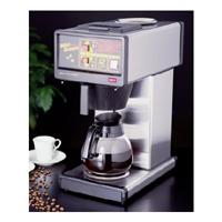 ハッピー 業務用機器 コーヒーマシン CH-140