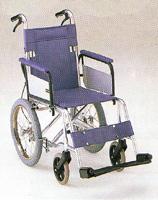 パラマウントベット 介護用車いす 肘かけはね上げタイプ KK-334 お値段についてはご相談ください。 その後にお客様専用ページにてご購入頂きます。 (電話・メールのみでのご注文はお受けできません。)